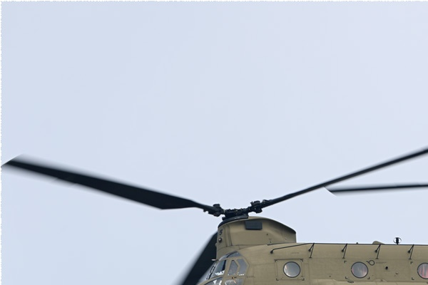 Photo#2785-1-LTV A-7E Corsair II
