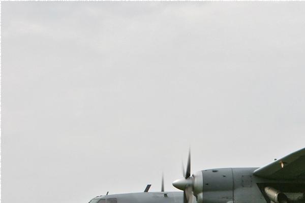 Photo#2791-1-Antonov An-26