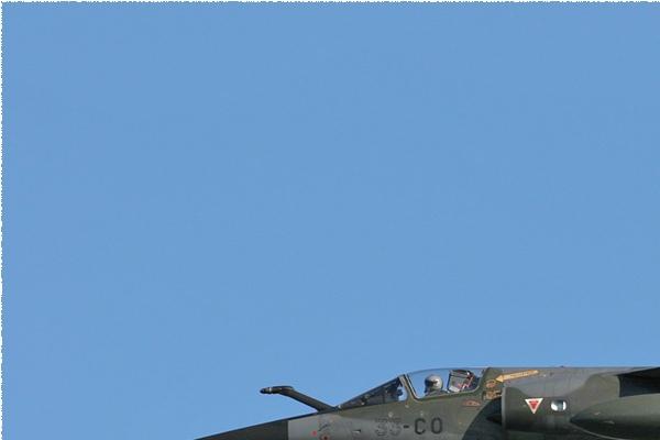 Photo#2796-1-Dassault Mirage F1CR