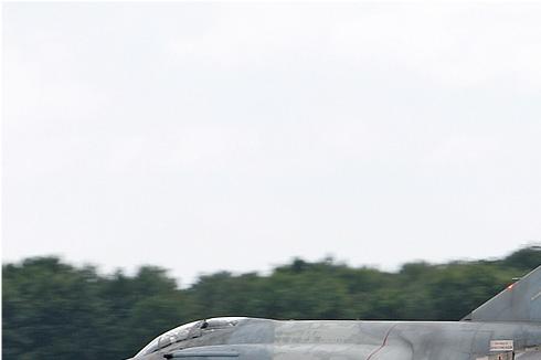 Photo#2802-1-McDonnell Douglas F-4E AUP Phantom II