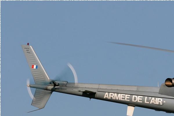 Photo#2839-1-Aerospatiale AS555AN Fennec
