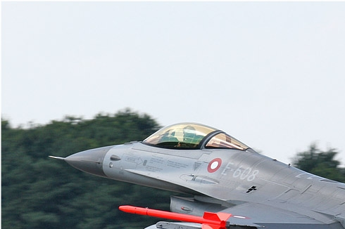 2849a-General-Dynamics-F-16AM-Fighting-Falcon-Danemark-air-force