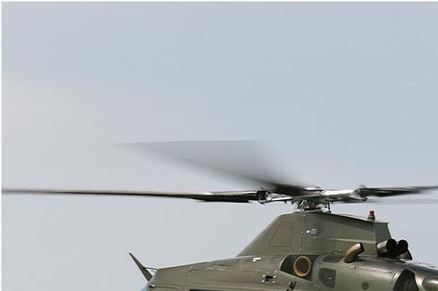 Photo#2864-1-Agusta A109BA