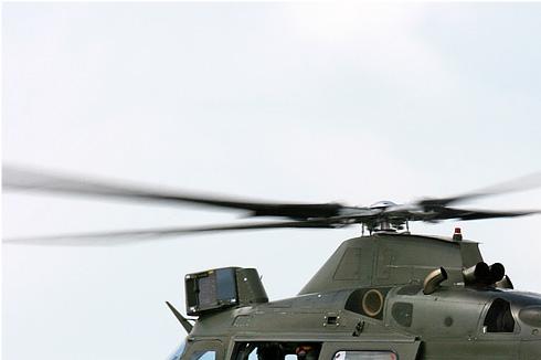 Photo#2865-1-Agusta A109BA