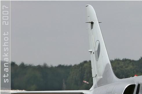 Photo#2866-1-Aero L-159A Alca