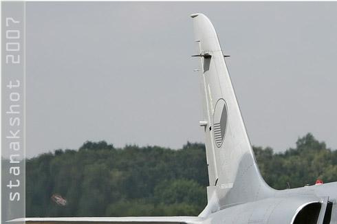 Photo#2867-1-Aero L-159A Alca