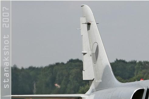Photo#2868-1-Aero L-159A Alca