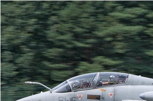 2871a-Aermacchi-MB-339CD-Italie-air-force