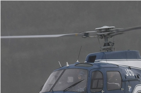 Photo#2881-1-Aerospatiale AS350BA Ecureuil