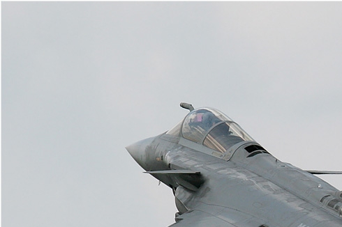 Photo#2882-1-Dassault Rafale M