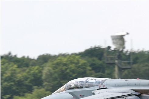 2900a-Panavia-Tornado-IDS-Allemagne-air-force