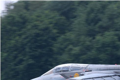 Photo#2907-1-Panavia Tornado IDS