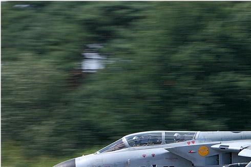 Photo#2908-1-Panavia Tornado IDS