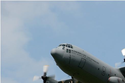 Photo#2920-1-Lockheed C-130H Hercules