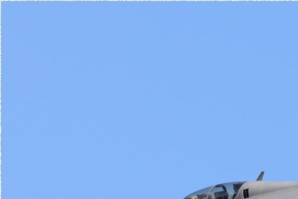 Photo#2924-1-General Dynamics F-16AM Fighting Falcon