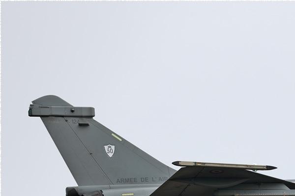 Photo#2941-1-General Dynamics F-16AM Fighting Falcon