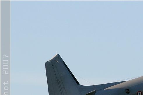 Photo#2947-1-Dassault-Breguet Atlantique 2
