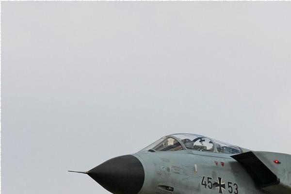Photo#2948-1-Panavia Tornado IDS