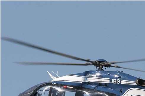 Photo#2956-1-Eurocopter EC145