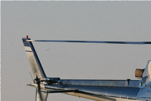 Photo#2958-1-Aerospatiale AS350B Ecureuil