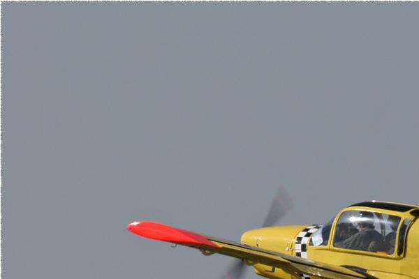 Photo#2972-1-Morane-Saulnier MS.893 Rallye