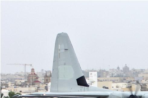 Photo#2975-1-Lockheed Martin C-130J Hercules