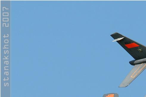 Photo#2981-1-Dassault-Dornier Alphajet E