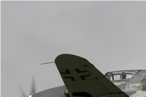 Photo#2984-1-Messerschmitt Bf 109G-10