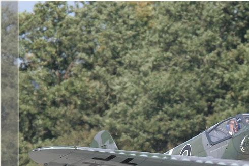 Photo#2985-1-Messerschmitt Bf 109G-10