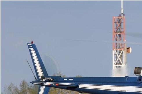 Photo#2988-1-Aerospatiale AS350BA Ecureuil