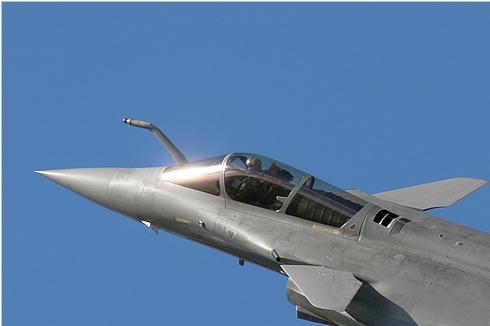 Photo#2998-1-Dassault Rafale M