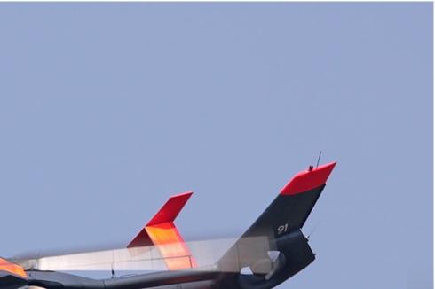 Photo#2029-2-Aerospatiale SA365N Dauphin 2