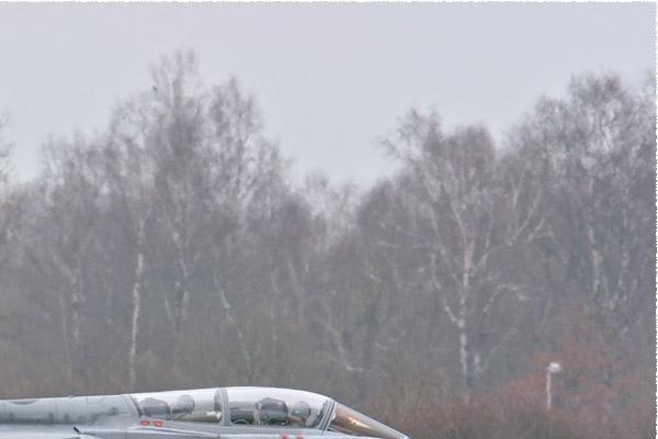 Photo#2032-2-Panavia Tornado IDS