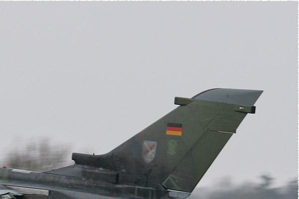 Photo#2038-2-Panavia Tornado IDS