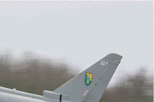 Photo#2042-2-Eurofighter Typhoon F2