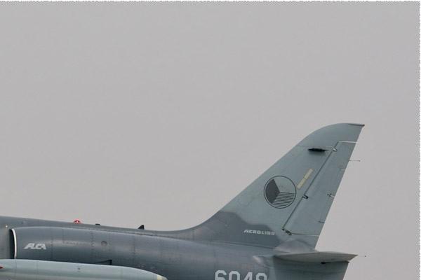 Photo#2047-2-Aero L-159A Alca