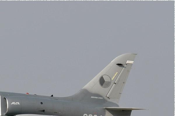 Photo#2053-2-Aero L-159A Alca