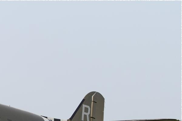Photo#2054-2-Douglas C-53D Skytrooper
