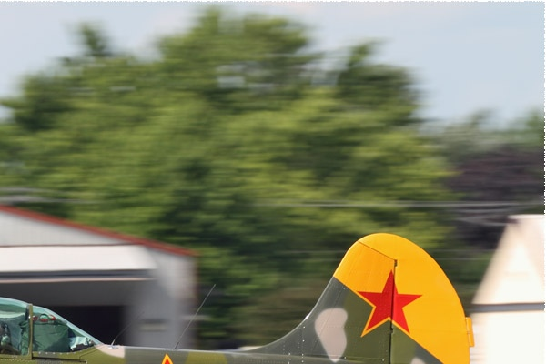 2061b-Yakovlev-Yak-52-USA