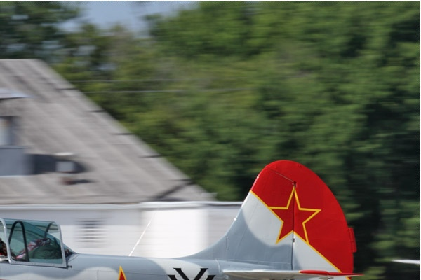 Photo#2088-2-Yakovlev Yak-52