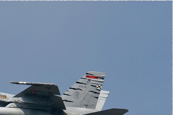 Photo#2094-2-McDonnell Douglas EF-18A Hornet