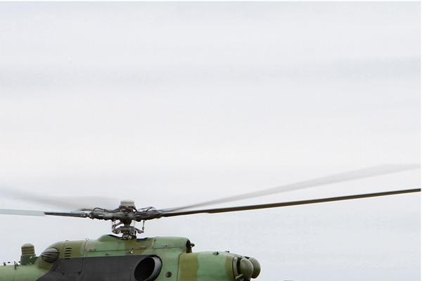 Photo#2109-2-Mil Mi-17V-5