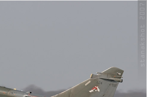 Photo#2112-2-Dassault Mirage 2000D