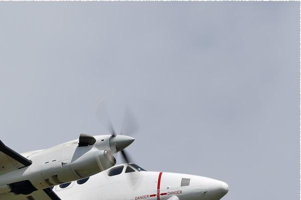 Photo#2113-2-Dassault Mirage 2000D