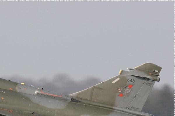 Photo#2114-2-Dassault Mirage 2000D