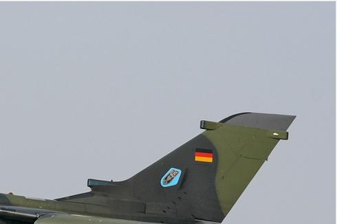 Photo#2128-2-Panavia Tornado IDS