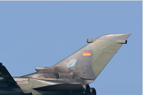 Photo#2129-2-Panavia Tornado IDS