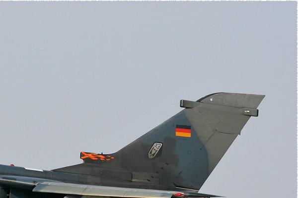 Photo#2131-2-Panavia Tornado IDS