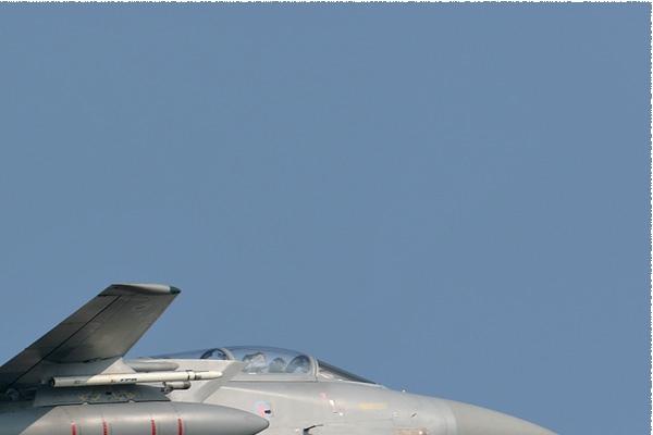 Photo#2136-2-Panavia Tornado F3