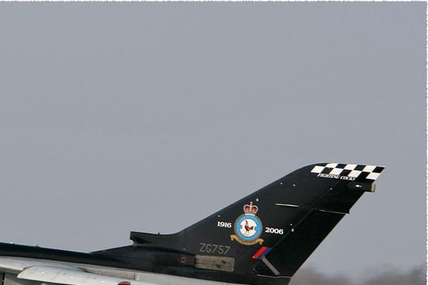 Photo#2143-2-Panavia Tornado F3